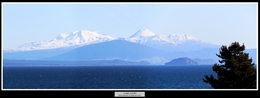 06 Lake Taupo
