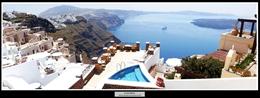 06 Santorini Greece