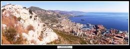 07 Monte Carlo Monaco