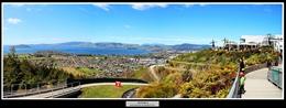 08 Rotorua
