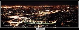09 Paris France