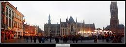11 Brugge Belgium