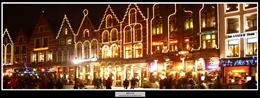12 Brugge Belgium