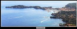 15 Saint Jean Cap Ferrat France