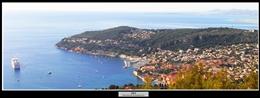 16 Nice France