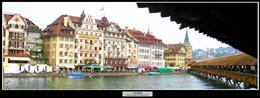 24 Lucerne Switzerland