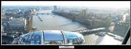 25 London