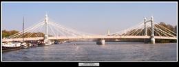 26 Albert Bridge