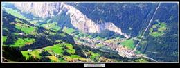 28 Lauterbrunnen Switzerland