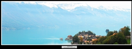 29 Isetwald Switzerland