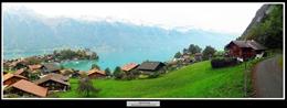 30 Isetwald Switzerland