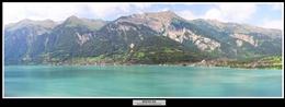 31 Berner See Switzerland