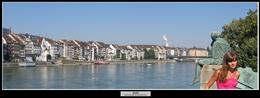 32 Basel Switzerland