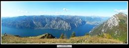 37 Lake Garda Italy