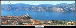 41 Lake Garda Italy