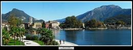 42 Riva La Garda Italy