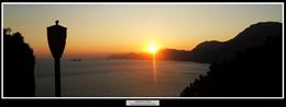 44 Amalfi Coast Italy