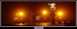 44 Peak District Pub