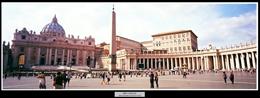 48 Vatican