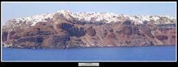 52 Santorini Greece