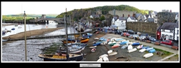 53 Conwy Wales