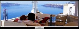 53 Santorini Greece