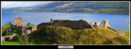 54 Loch Ness