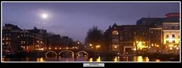 56 Amsterdam Holland