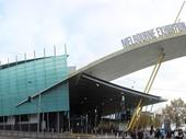 06 - Melbourne Exhibition Centre