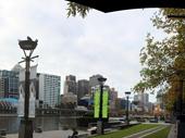 07 - Melbourne