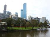 08 - Melbourne