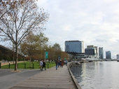 10 - Melbourne