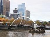 13 - Melbourne