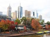 26 - Melbourne