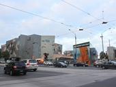 30 - Melbourne