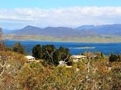 07 - Lake Jindabyne