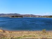 10 - Lake Jindabyne