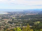 13 - Woollongong
