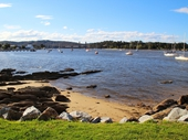 42 - Batemans Bay