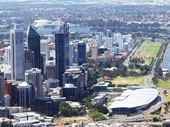 01 - Perth