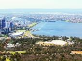 02 - Perth