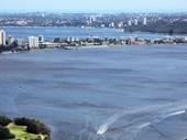 08 - South Perth