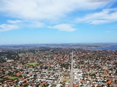 09 - South Perth