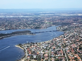 17 - Canning River