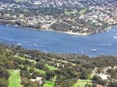 22 - Swan River