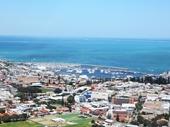 30 - Fremantle