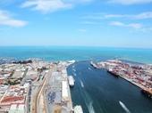 31 - Fremantle