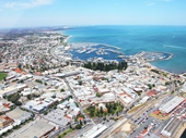 33 - Fremantle