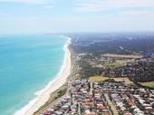 37 - Northern Beaches