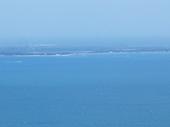 38 - Rottnest Island